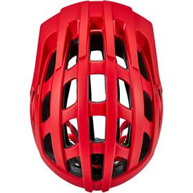 Lazer Roller Casque, matte red